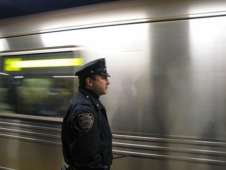 police2.jpg