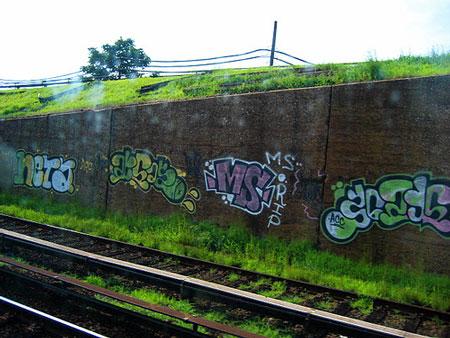 lirrgraffiti.jpg