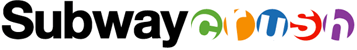 SubwayCrush.com Logo