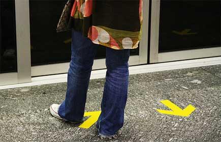 platform_doors.jpg