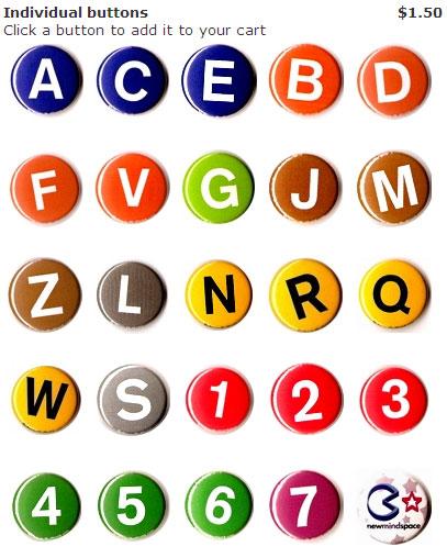 subway_buttons.jpg