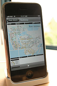 070827_map_iphone.jpg