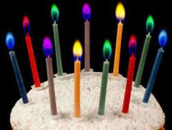 birthday_cake_candles_t.jpg