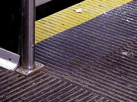 subwayfloor.jpg
