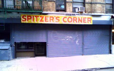 spitzer.jpg