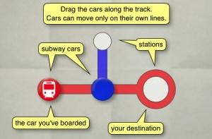 subwayshuffle