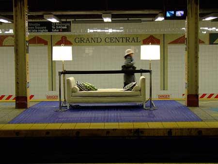 couch_platform.jpg