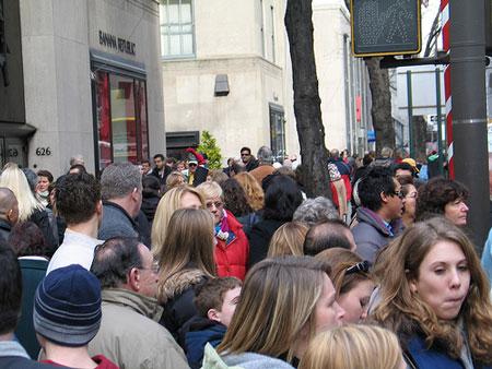 rockefeller_crowds.jpg