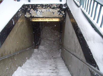 snowystairs.jpg