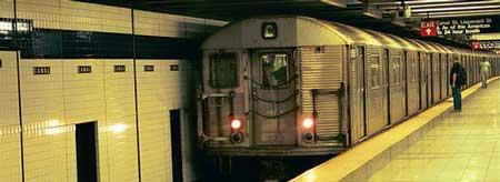 c_train.jpg
